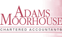 Adams Moorhouse Logo